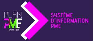Logo SIPME